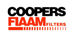 Producator COOPERSFIAAM FILTERS