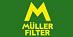 Producator MULLER FILTER