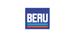 Producator BERU