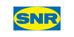 Producator SNR