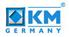 Producator KM Germany