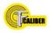 Producator CALIBER
