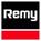 Producator DELCO REMY