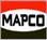 Producator MAPCO