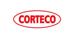 Producator CORTECO