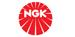 Producator NGK