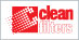 Producator CLEAN FILTERS