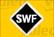 Producator SWF