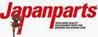 Producator JAPANPARTS