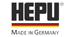 Producator HEPU