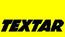 Producator TEXTAR
