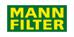 Producator MANN-FILTER