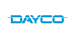 Producator DAYCO