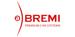 Producator BREMI