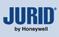 Producator JURID