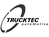 Producator TRUCKTEC AUTOMOTIVE
