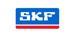 Producator SKF