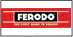 Producator FERODO
