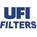 Producator UFI