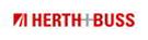 Producator HERTH+BUSS ELPARTS