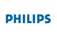 Producator PHILIPS