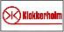 Producator KLOKKERHOLM