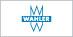 Producator WAHLER