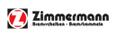 Producator ZIMMERMANN