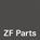 Producator ZF Parts