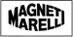 Producator MAGNETI MARELLI