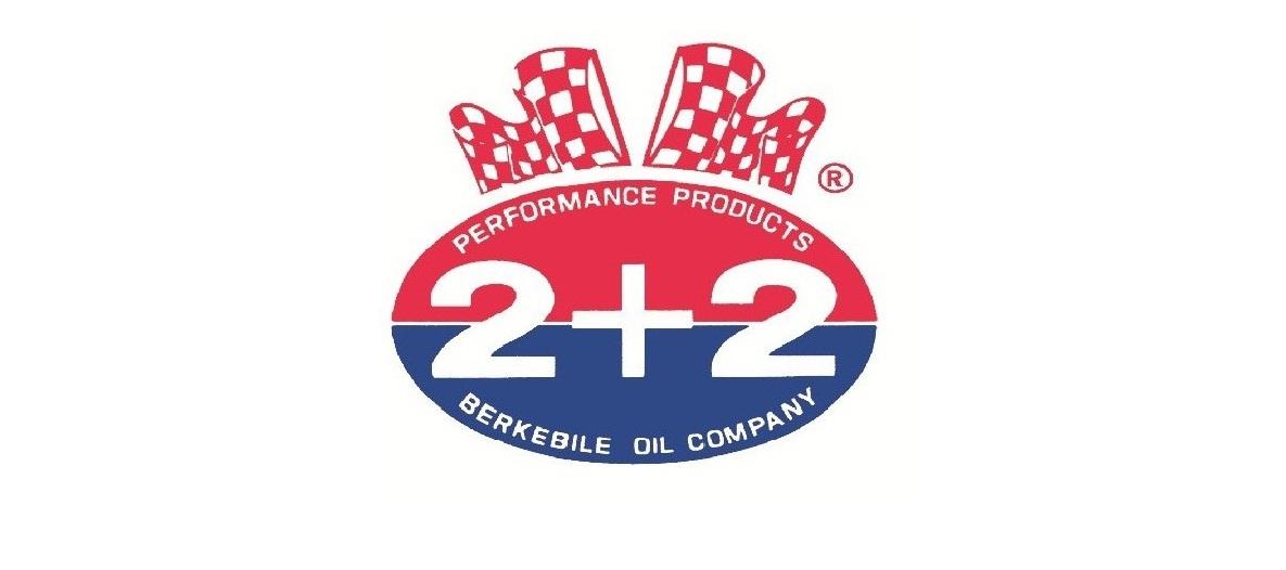 Producator 2+2