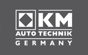 Producator KM GERMANY