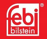 Producator FEBI BILSTEIN