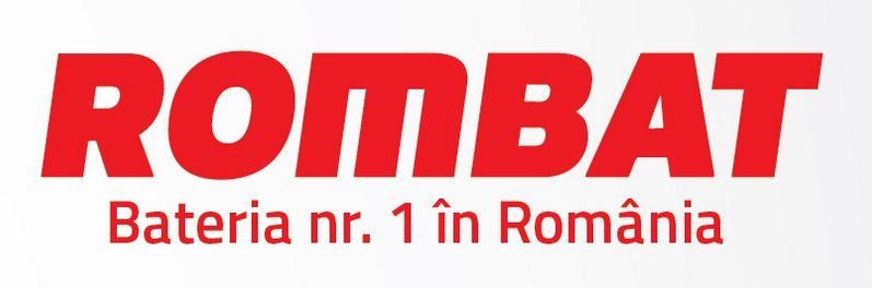 Producator Rombat