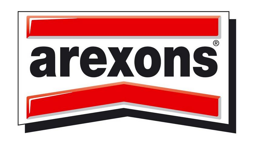 Producator Arexons