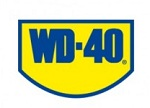 Producator WD 40