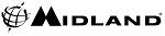 Producator Midland