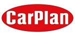 Producator CarPlan