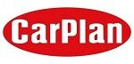 Producator CarPlan