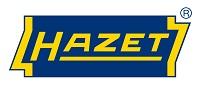 Producator Hazet