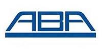 Producator ABA