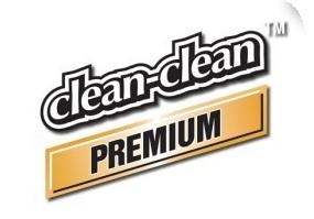 Producator Clean-Clean