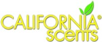 Producator California Scents