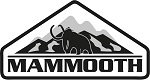 Producator MAMMOOTH