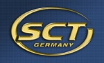 Producator SCT Germany