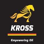 Producator KROSS