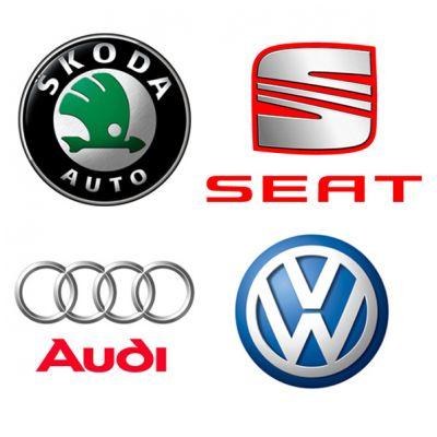 Producator VW