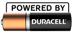 Producator DURACELL
