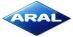 Producator ARAL OIL