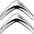 Piese auto CITROËN JUMPER caroserie 3.0 HDi 155